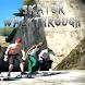 Guide Tony Hawk Pro Skater 5 by Rabbiet