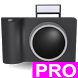 Zoom Camera Pro by Moula Soft