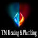 TM Heating & Plumbing by Local Traders