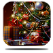Christam Tree Live Wallpaper by Developer IgorTeam