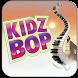 Kidz Bop Songs by IdeeaGroup