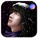 Lee Min Ho Wallpapers HD by Abizard Network