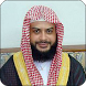 Hatem Farid Quran mp3 by maiplaza165
