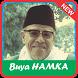 Ceramah Buya Hamka mp3 Lengkap by Ceramah Kajian MP3