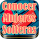 Chat Para Conocer Mujeres Solteras by AppsInfinitas