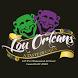 Lou Orleans