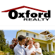Oxford Realty by Martin Mobile Marketing, LLC