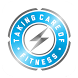 Taking Care of Fitness by Proitzen