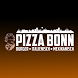Pizza Bonn by app smart GmbH