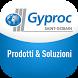 TUTTOGYPROC by Saint-Gobain PPC Italia Spa