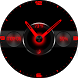 Ameri - Watch Face by THAAUS