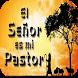 El Señor es mi Pastor by Caimito Apps