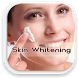 Tips For Skin Whitening by Harwell Publishing