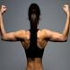 Fitness Training Videos by Sreya Kumar