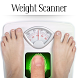 Weight Machine Finger Scanner Prank by GST India Guru