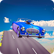 Impossible Car Stunt Race by Gaming Mania