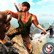 Survival Island Army Hero Escape by The Game Storm Studios