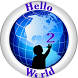 Hello2World by Mir Technologies Limited
