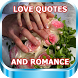 Love Quotes and Romance Images by Herbert Delgado Mercado