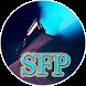 Superior Flashlight Pro by InnovativeAppsZone
