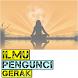 Ilmu Pengunci Gerak by Padepokan Cirebon-Banten