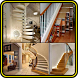 DIY Modern Stairs Case Storage Home Ideas Designs by Little Box Of Idea