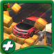 Street Race Police Chase by MobilePlus