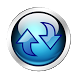 iConvertUnits - Unit Converter by Panesta Systems