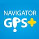 Navigator GPS+ by Pelephone LTD