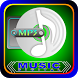 Jose Jose El Triste Musica by PRIBUMIDEV