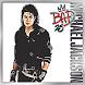 Michael Jackson Lyrics by Sanobe