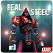 Guide:REal Steel WRB by Maksum