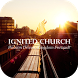 Ignited Church - Lavonia by Sharefaith