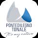 Pontedilegno-Tonale by Skitude Technologies