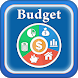 Budget - Expense Manager by VoyagerItS