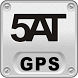 5AT測速照相警示器(正式版) by 5AT 嘉盟科創有限公司 Technology & Innovation