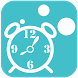 Snooze Alarm Clock alarme by motiongraph