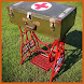 Reuse Swing Machines