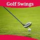 Perfect Golf Swings
