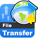 Easy File Transfer by Dandelion Soft