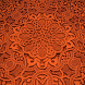 Islamic Wallpapers by Sakakibara