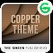 Copper for Xperia™