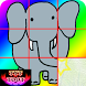 sliding picture puzzle by tyteam