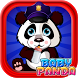 Pet Caring Baby Panda by funny games