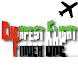 Cheapest Flight Finder UAE by WePharmacists
