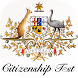 Australian Citizenship Test 16 by 1001 Apps Limited