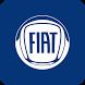 Fiat Connect (Unreleased)