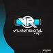 Rádio Vila Ruth Digital by HospedandoRadios