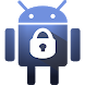 Antitheft Droid SMS - Security by Maceda
