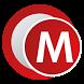 MobileCard by Mobilecard - Pagamentos Eletrônicos